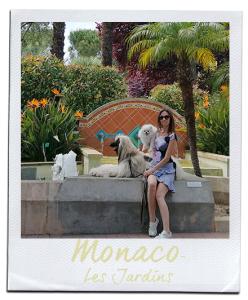 postcard-monacolesjardins