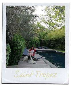 postcard-sainttropezlogo