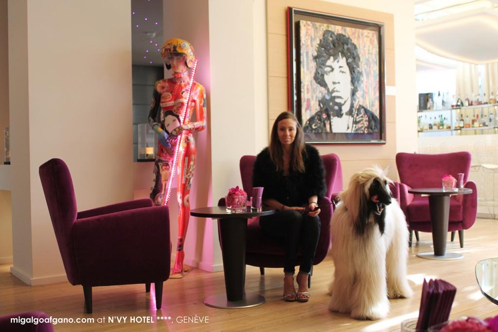 GENEVE-HOTEL_0281 WEB