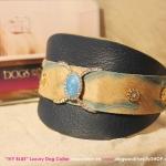 http://dogsandthecityshop.com/es/inicio/132-luxury-collar-ivy-blue.html