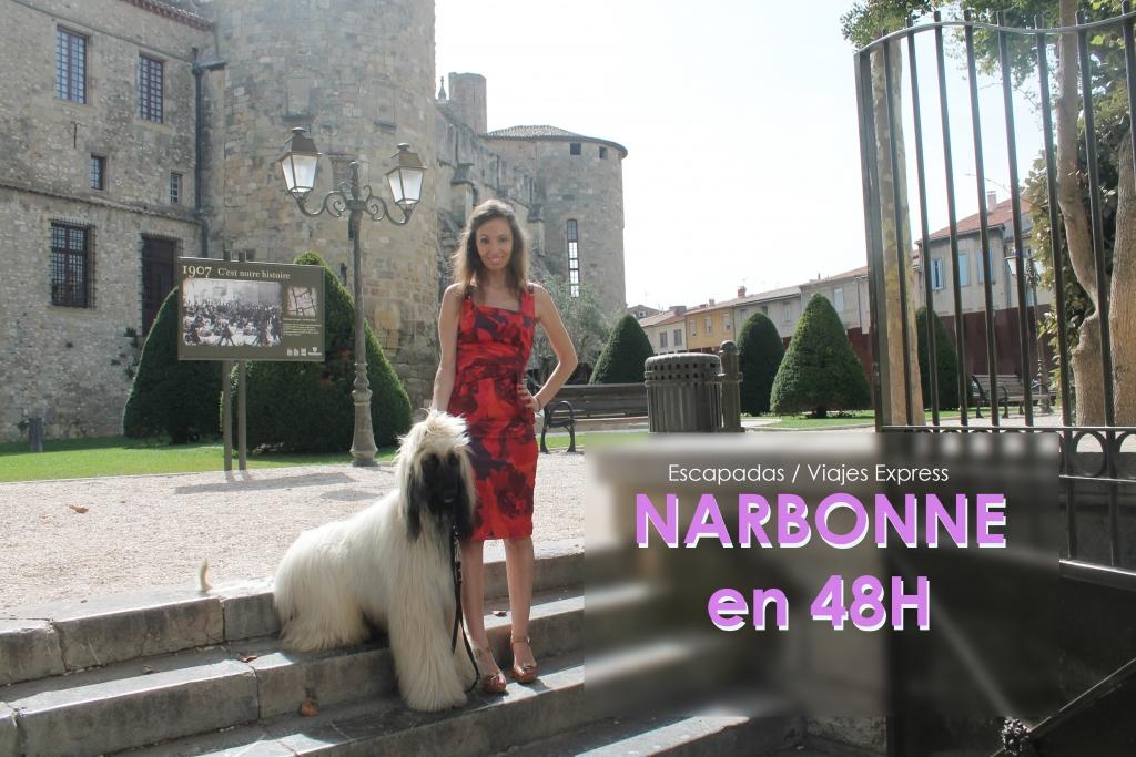 narbonne-parque_web