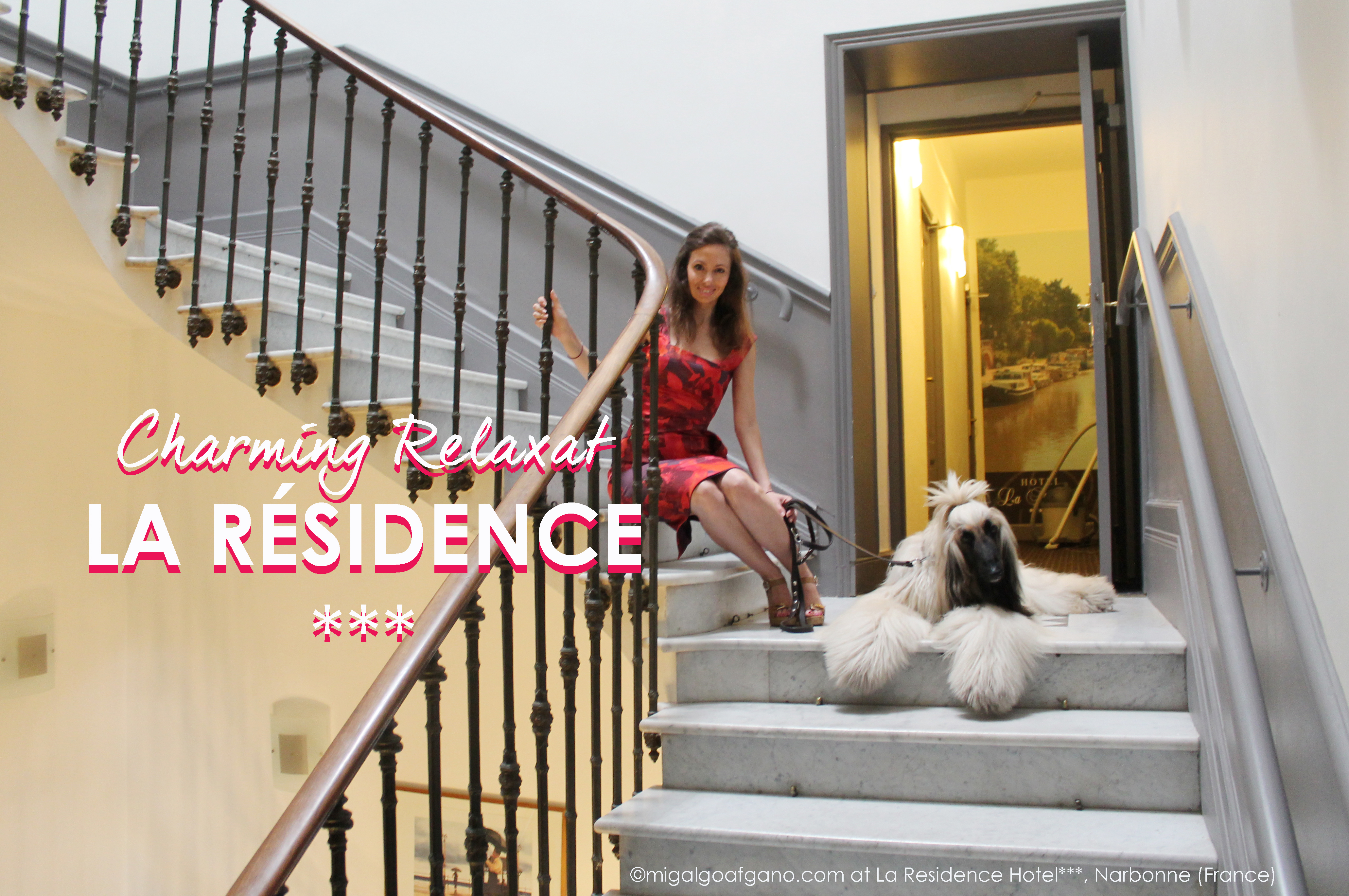 laresidence-escaleras_portada