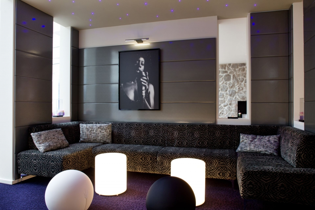Manotel-Hotel-NvY-Geneve-Bar-01