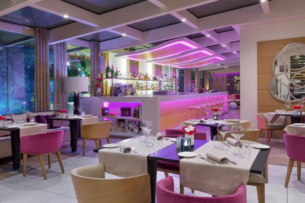 Manotel-Hotel-NvY-Geneve-Bar-03