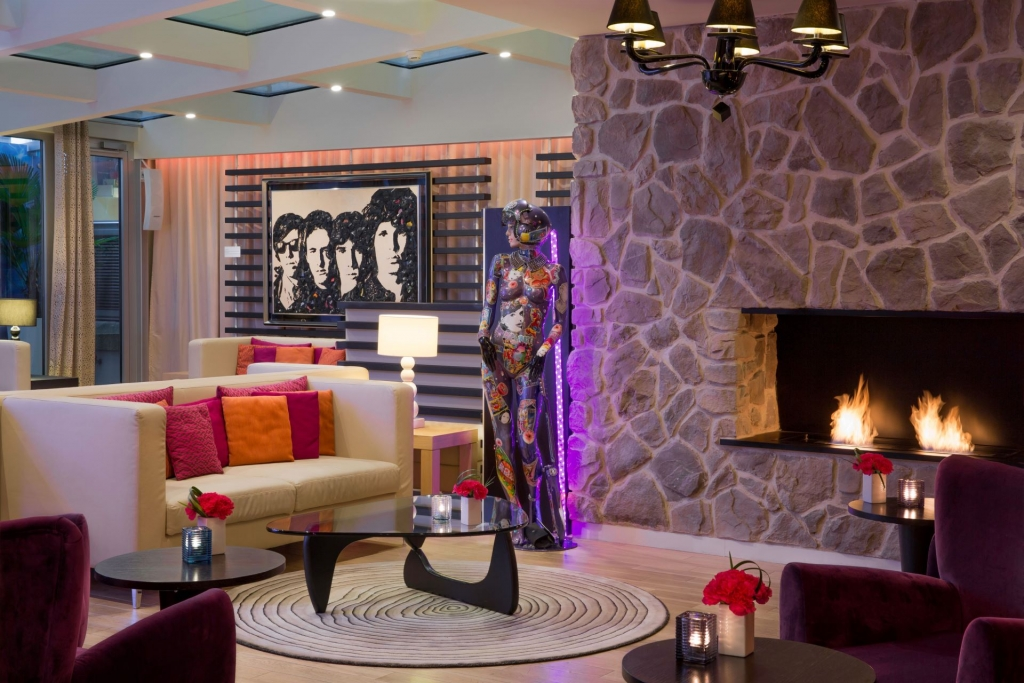 Manotel-Hotel-NvY-Geneve-Bar-05