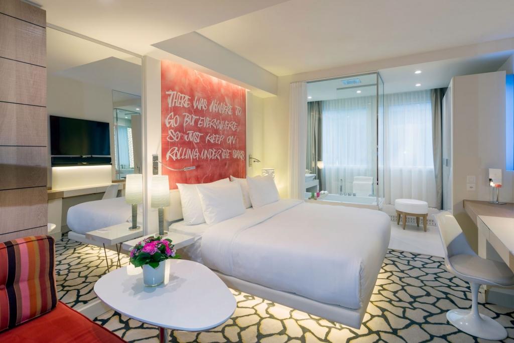 Manotel-Hotel-NvY-Geneve-Chambre-Executive-02