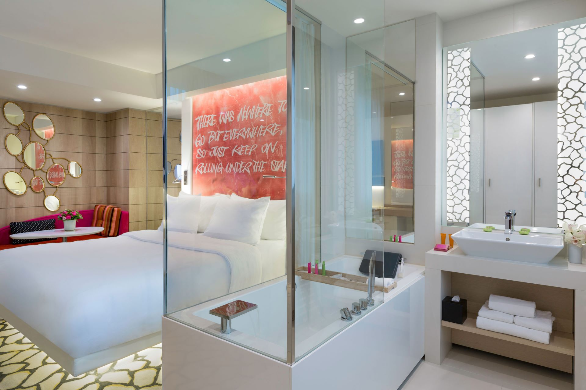 Manotel-Hotel-NvY-Geneve-Chambre-Executive-03