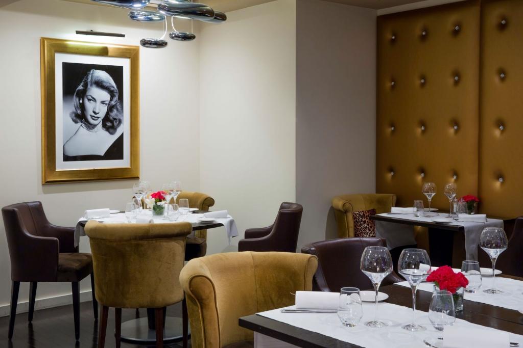 Manotel-Hotel-NvY-Geneve-Restaurant-Trilby-04
