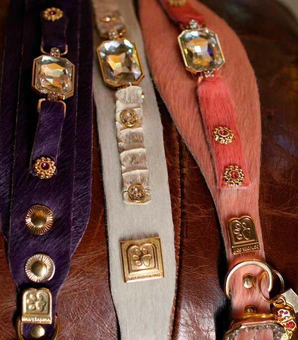 garbo-dog-collar-luxury-dog-web