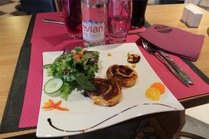 macon-food1