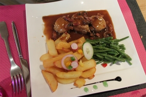 maconfood2