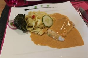 maconfood3