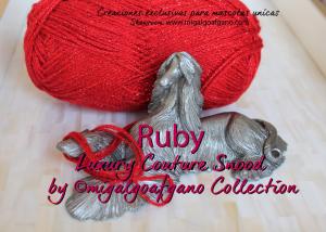 Rubysnood